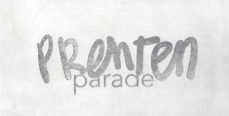 prentenparade_maandvandegrafiek2016_bmb
