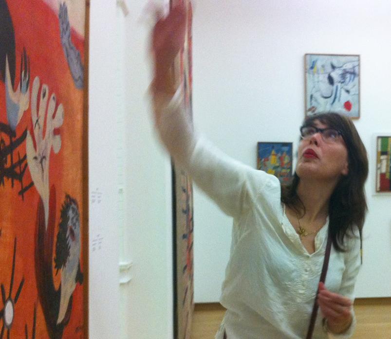 ARTsmartTalks_BMB