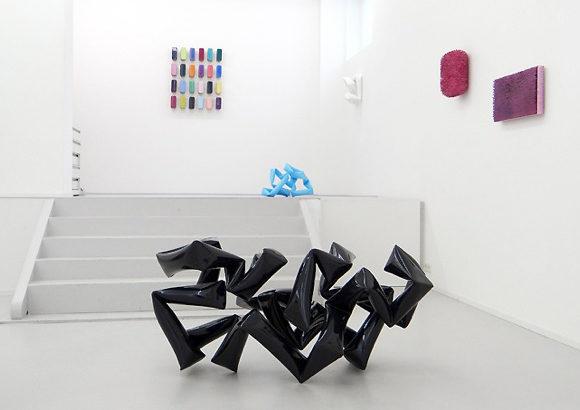Galerie BMB