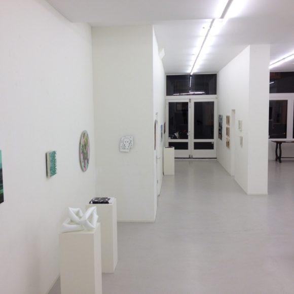 februari | stock BMB | KunstWerk