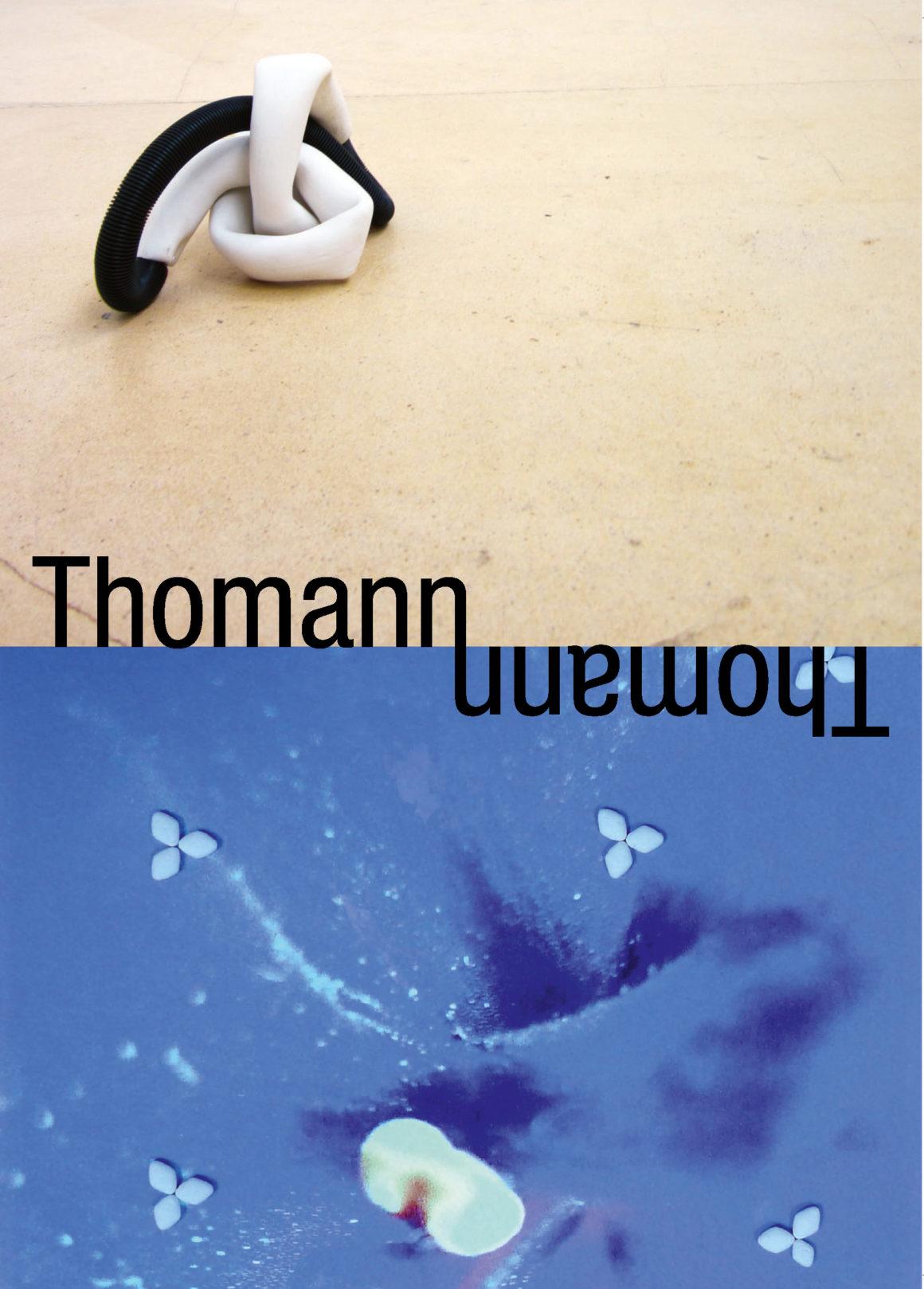 2xTHOMANN