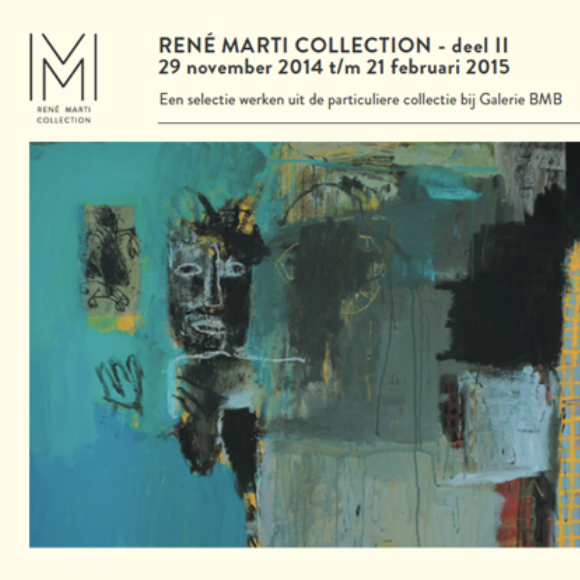 René Marti Collection – deel II