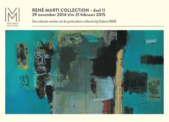 René Marti Collection – deel II
