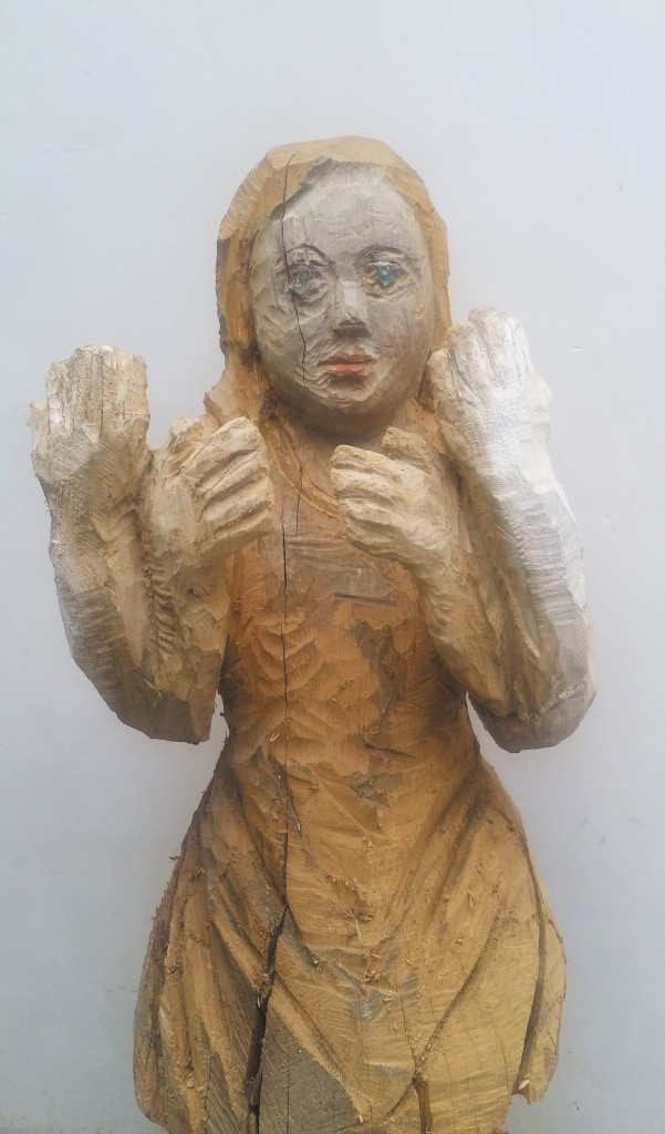 CarlaRump_sculptuur_RGB