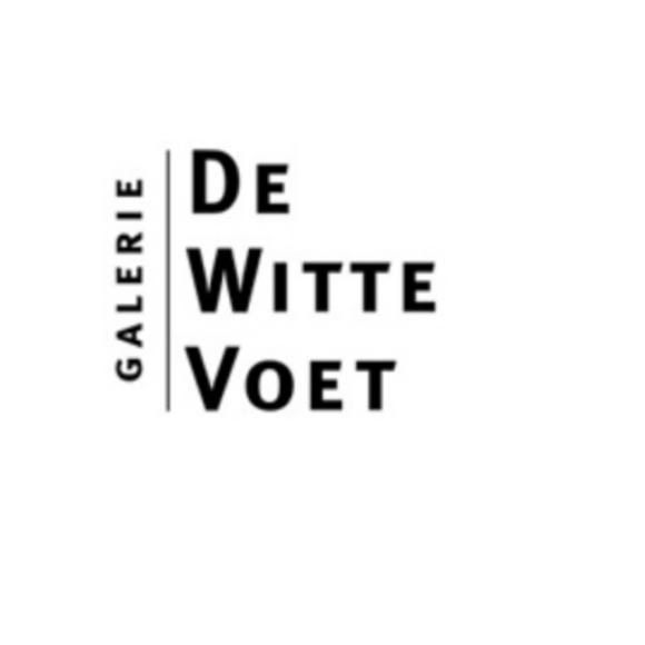 Galerie De Witte Voet te gast bij BMB | 16 februari – 16 maart 2019