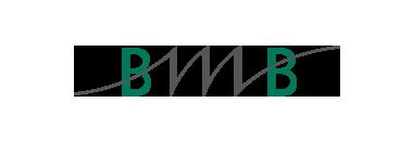 Projectruimte BMB