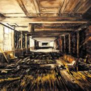OPENING Galerie Mia Joosten te gast bij BMB
