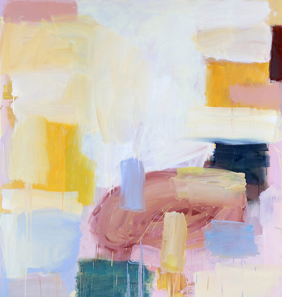 ZOMEREXPOSITIE Galerie Mia Joosten te gast bij BMB | 3 juli – 8 augustus 2020